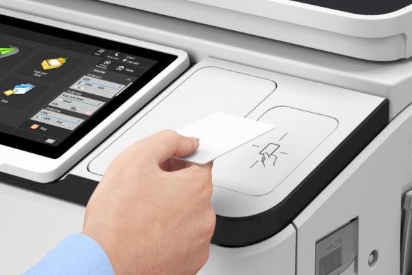 Print management software