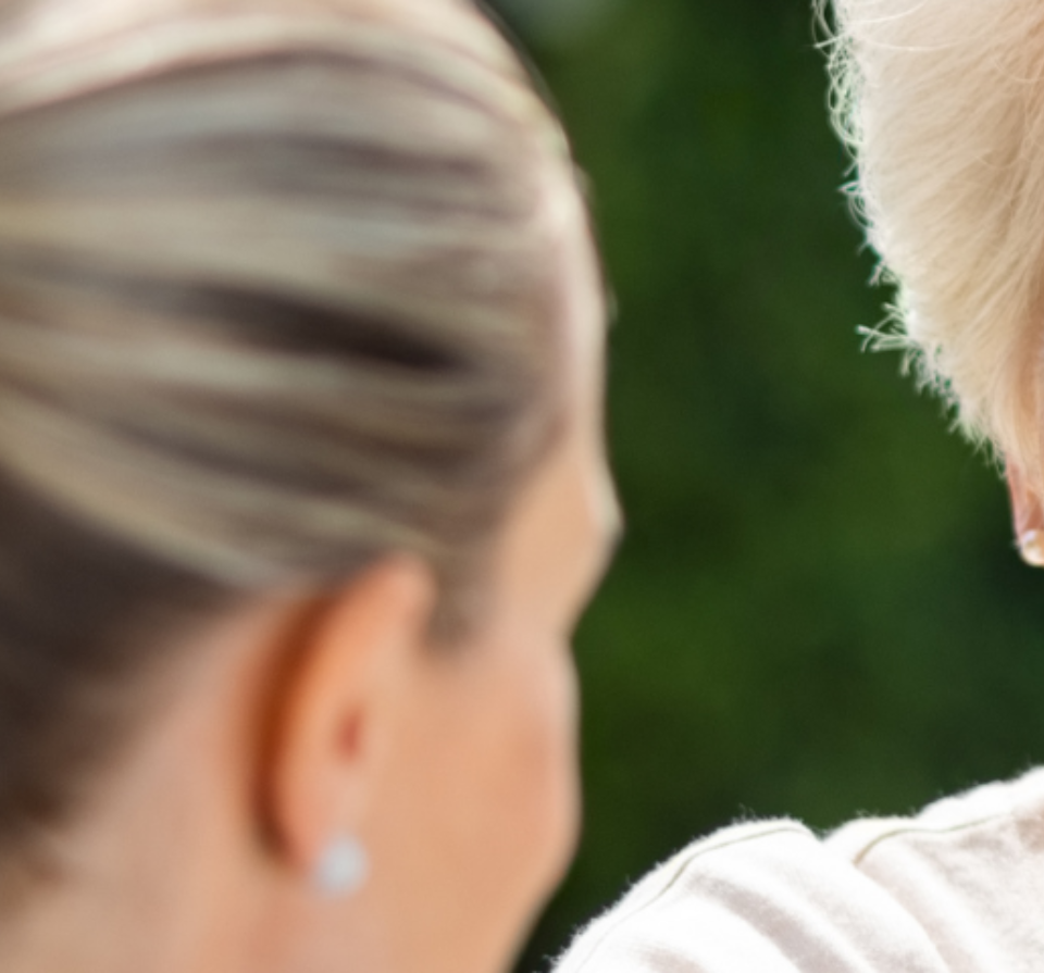 Sue Mann Nursing and Community Care