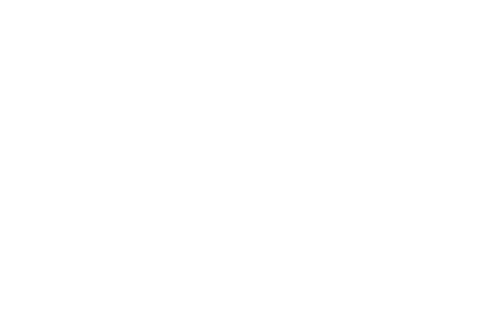 Automation frees you to focus on your business
